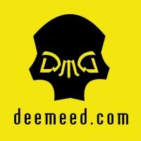 Demeed