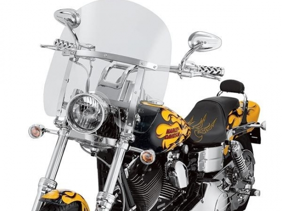 QUICK RELEASE COMPACT DYNA LOW