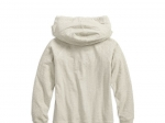 HOODIE-BL,PULLOVER,SINCE 1903,