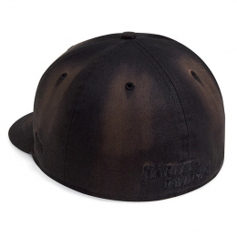 CAP-BB,59FIFTY,DISTRESSED,WVN,