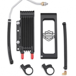 XL OIL COOLER