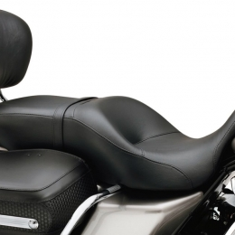 SUNDOWNER SEAT, TOURING