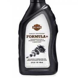 FORMULA+,1-LTR,BTL,INT