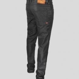 ROKKER TECH BLACK W34/L34