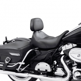 SIGNATURE SERIES SEAT, TOURING