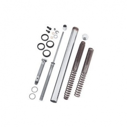 KIT-FORK,STD HEIGHT,CARTRIDGE,
