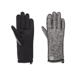 GLOVE-THERMAL,LINER,BLK