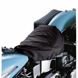 RAIN COVER, SOLO SEAT