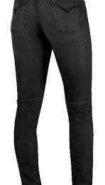 JEANS-BL,SKINNY,MID/RISE,BLK