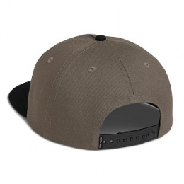 CAP-BB, WOVEN, COLORBLOCK