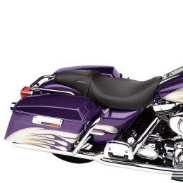 BADLANDER SEAT,ROAD KING
