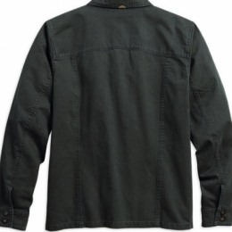 JACKET-BL,OUT,WORKWEAR,CASUAL,