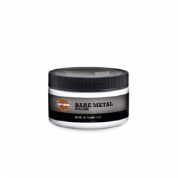 BARE METAL POLISH,4.5-OZ JAR,I