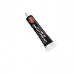 ELECT CONTACT LUBE,1-OZ TUBE