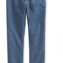 JEANS-ORIGINAL TRADIONAL, BLUE