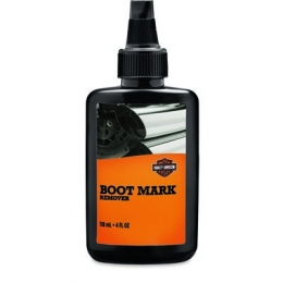 BOOT MARK REMOVER,4-OZ,BTL,INT