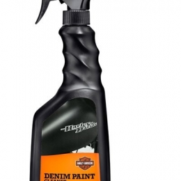 DENIM PAINT CLEANER,16-OZ,TRGR