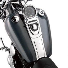 DYNA DASH PANEL EXTENSION