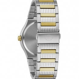 WATCH MENS COLLECTION