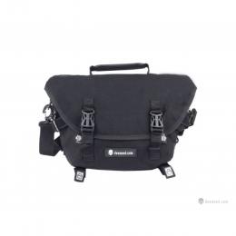 FRONT BAG CORDURA (8L)